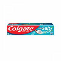 colgate-salt-200g.jpg