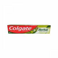 colgateherbal11.jpg