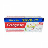 colgatewhite1.jpg