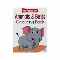 coloringbookrs6011.jpg