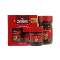 continental-coffee-speciale-2.jpg