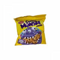 cookies-monster.jpg