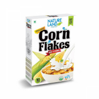 corn-flakes.jpg