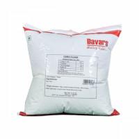 corn-flour-1.jpg