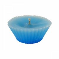 cupcandleblue11.jpg