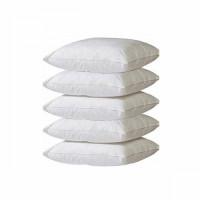 cushion-20x-20inch.jpg