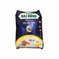 daradhuni-rice.jpg