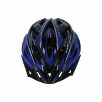 dark-blue-helmet-02.jpg