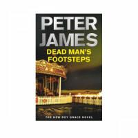 dead-mans-footsteps.jpg