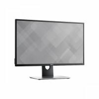 dell-p2217-monitor12.jpg