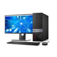 dell-vostro-3470-i3-desktop-500x500.jpg