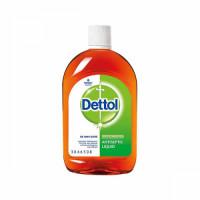 dettol-antiseptic-liquid.jpg