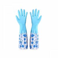 dishwashing-glove.jpg