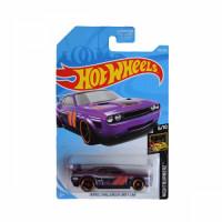 dodge-challenger-drift-car.jpg
