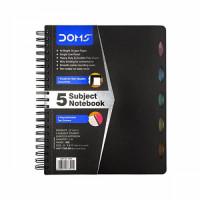 doms-notebook.jpg