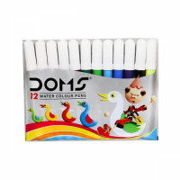 doms-water-color-pen.jpg