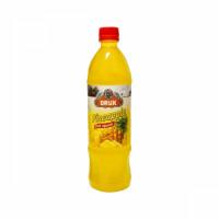 druk-pineapple-squash11.jpg