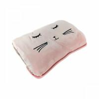 electric-heating-bag12.jpg