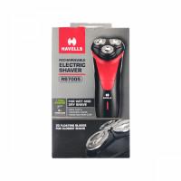 electricshaverrs700511.jpg