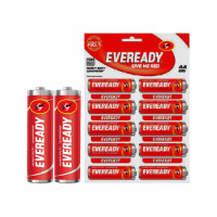 evereadybatterygroup11.jpg