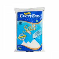 everyday-salt-1.jpg