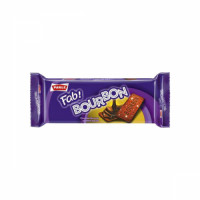 fabbourbonchocolate11.jpg