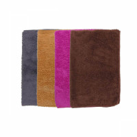 face-towel.jpg