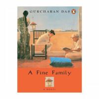 fine-family-book.jpg