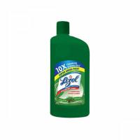 finol-lizol-clean-floor-cleaner-disinfect-harpic.jpg