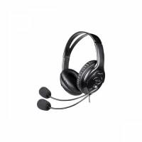 fire-boltt-pc-headset--bwh1100.jpg