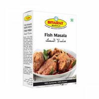 fish-curry-bharat.jpg