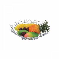 flamingo-fruit-basket.jpg