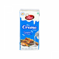 Flexi Creme Analogue, 1 L