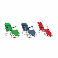 folding-bed-chair--all.jpg
