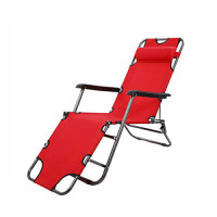 folding-bed-chair.jpg