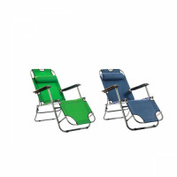 foldingchair.jpg
