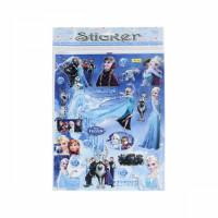 frozensticker11.jpg