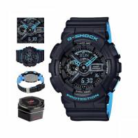 g-shock-watch12.jpg