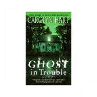 ghost-in-trouble11.jpg