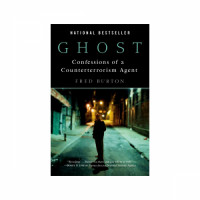 ghost11.jpg
