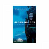 glass-houses11.jpg