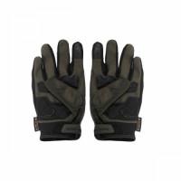 gloves5.jpg