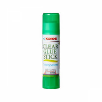 glue-green.jpg