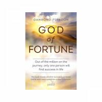 god-of-fortune11.jpg