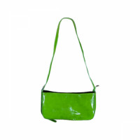 greenbag11.jpg