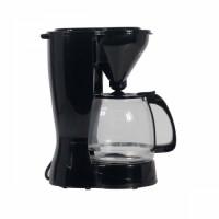 haeger-drip-coffee-maker-3.jpg