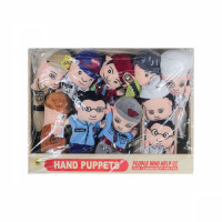 handpuppets11.jpg