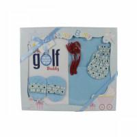 happy-baby-gift-set11.jpg