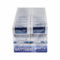 happydentwhite12.jpg