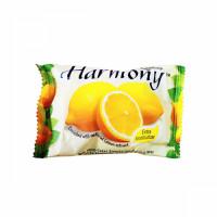 harmony-lemon-extract-soap.jpg